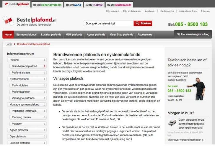 KanalenWebsite/webwinkel