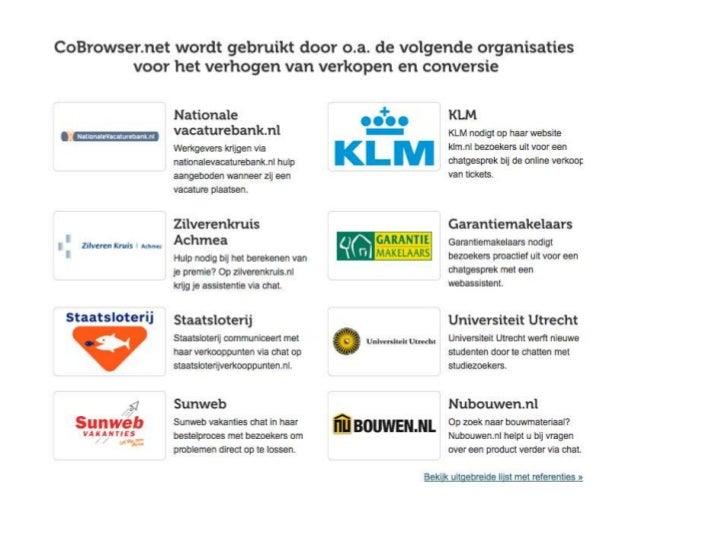 KVK Seminars - Een Webwinkel Starten!    1. Domeinnamen    -     Waarde van eengoeddomein    -     Wat is eengoededomeinna...