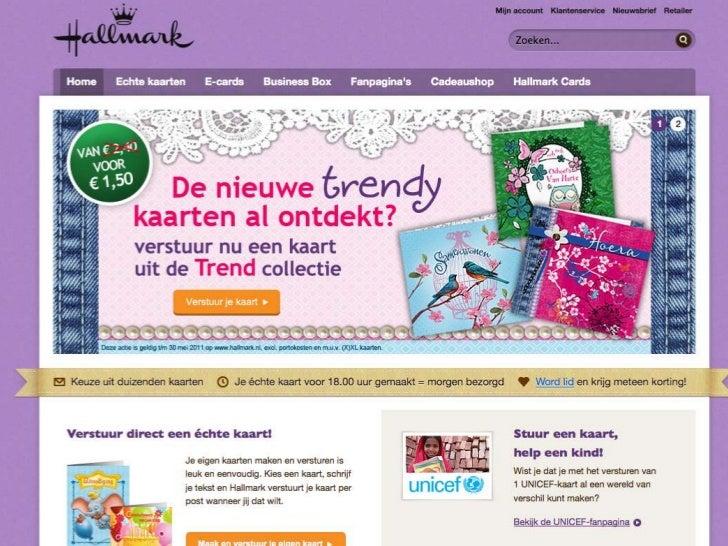 KVK Seminars - Een Webwinkel Starten!            Schelte Meinsma | Google | SchelteMeinsma.nl