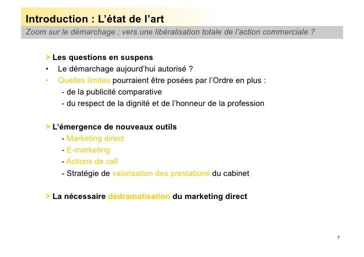 Pres outils de communication du cabinet universit d 39 t - Cabinet de conseil en strategie marketing ...