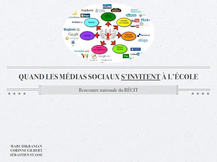 PANORAMA DES MÉDIAS SOCIAUX                                                MONDES                                         ...