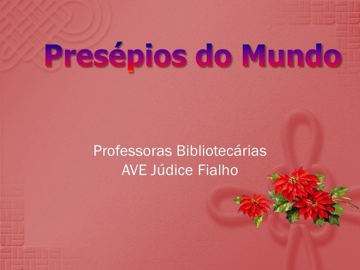 Professoras Bibliotecárias    AVE Júdice Fialho