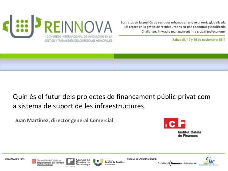 Los retos en la gestión de residuos urbanos en una economía globalizada                                                   ...