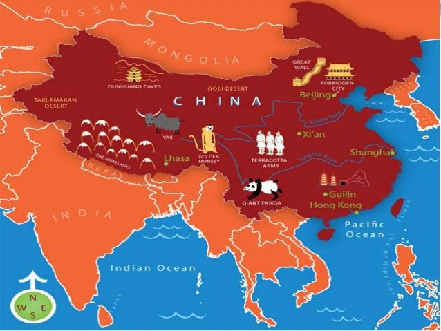 the development of state capitalism in Key words: state capitalism china economy partial reforms growth and   deep recession in the developed world, some have touted state capitalism as a.