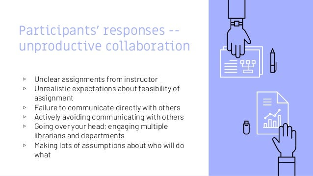 Collaborations for the Common Good: Building Communities of Practice