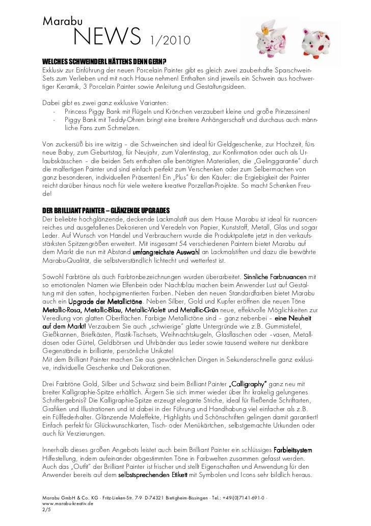 press-release.pdf Slide 2