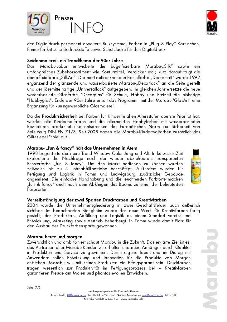 """Presse                         INFOden Digitaldruck permanent erweitert: Bulksysteme, Farben in """"Plug & Play"""" Kartuschen,P..."""