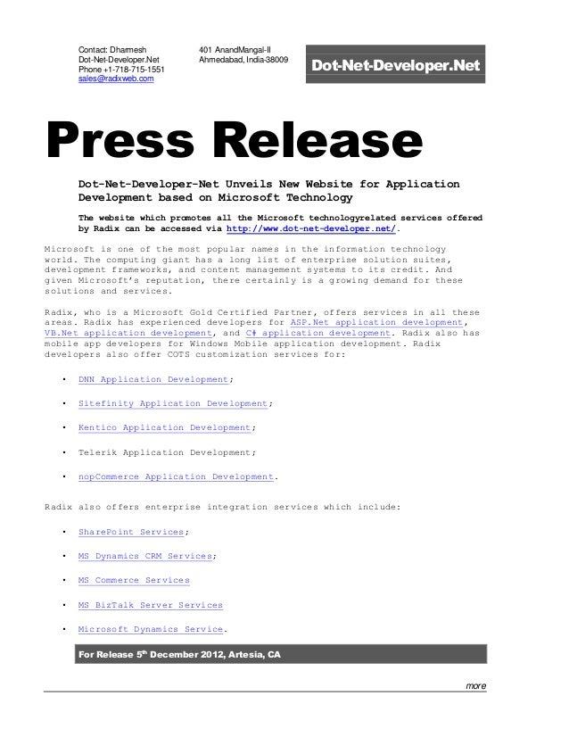 https://image.slidesharecdn.com/press-release-dot-...