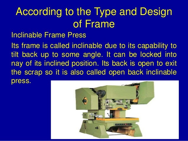 What Is The Back Of A Picture Frame Called - Page 5 - Frame Design ...