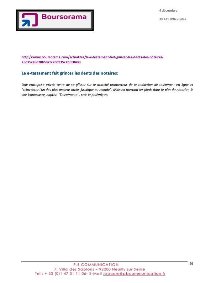 49            http://www.boursorama.com/actualites/le-‐e-‐testament-‐fait-‐grincer-‐les-‐dents-‐des-‐not...