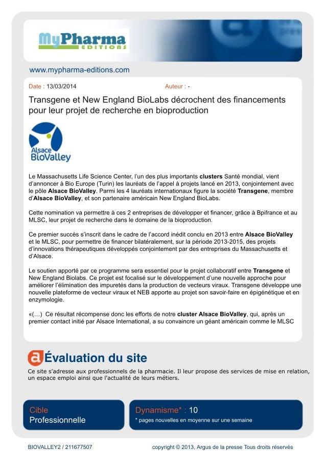 2016 Alain Howiller Eurodistrict Strasbourg-Ortenau I.H.U. Institut Hospitalo Universitaire pôle d'excellence Pôle médical...