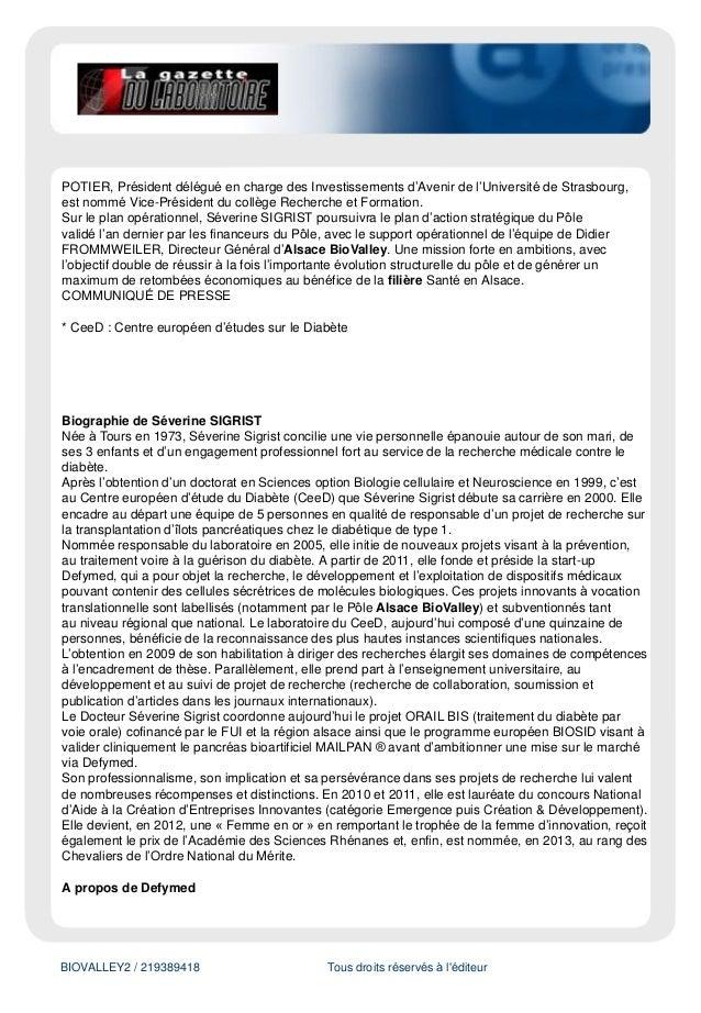 (http://lemag.imaginalsace.com/wp-content/uploads/2014/05/FOCUS1.png) concentration unique d'acteursd'excellence dansle do...