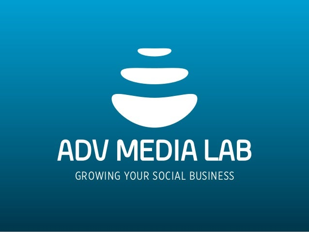 GROWING YOUR SOCIAL BUSINESS
