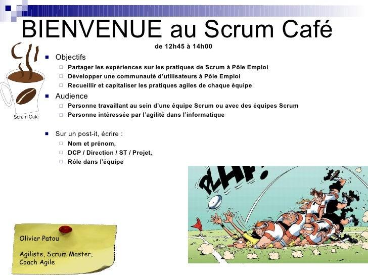 Pres scrum cafe 9  - Origami Game Slide 2