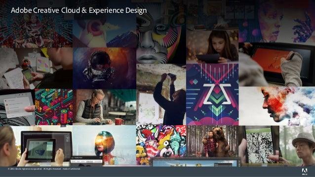 Projet Comet Adobe XD Slide 2