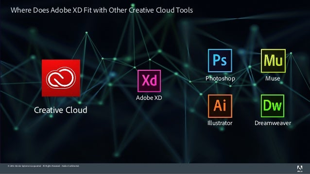 Adobe Xd скачать торрент - фото 9