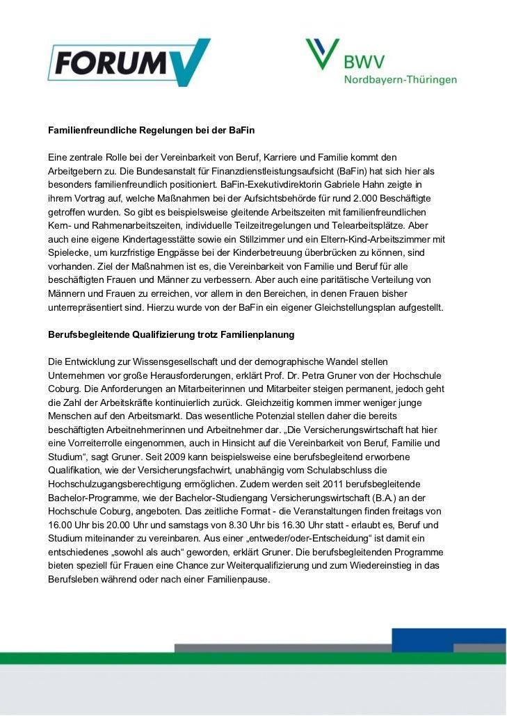 Presseinfo_NVT2011_01.pdf Slide 2