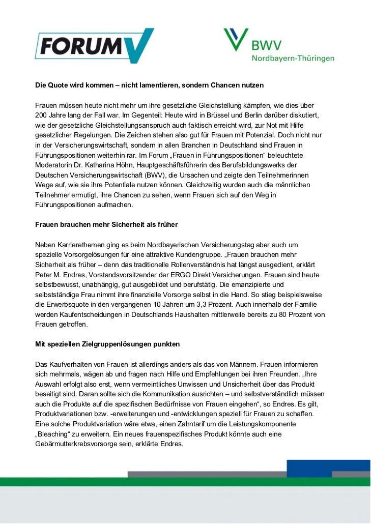 Presseinfo_NVT2011_01.pdf Slide 3