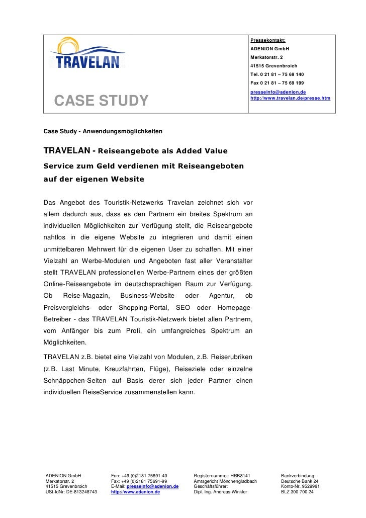Pressekontakt:                                                                                    ADENION GmbH            ...