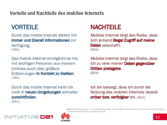 Vorteile Von Internet