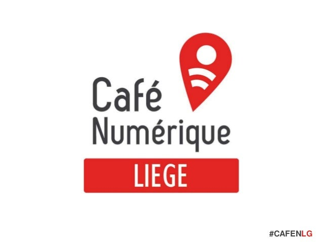 #CAFENLG