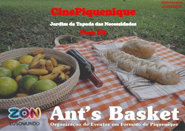 CinePiquenique Jardim da Tapada das Necessidades Press Kit Sílvia Fonseca 2110953 E21D