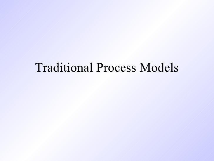 Prescriptive process essay