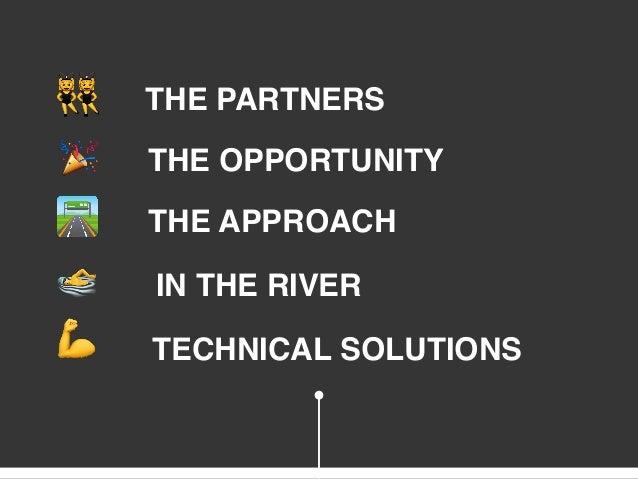 Press, Publish, React: Rebuilding TechCrunch | WC for Publishers Slide 2