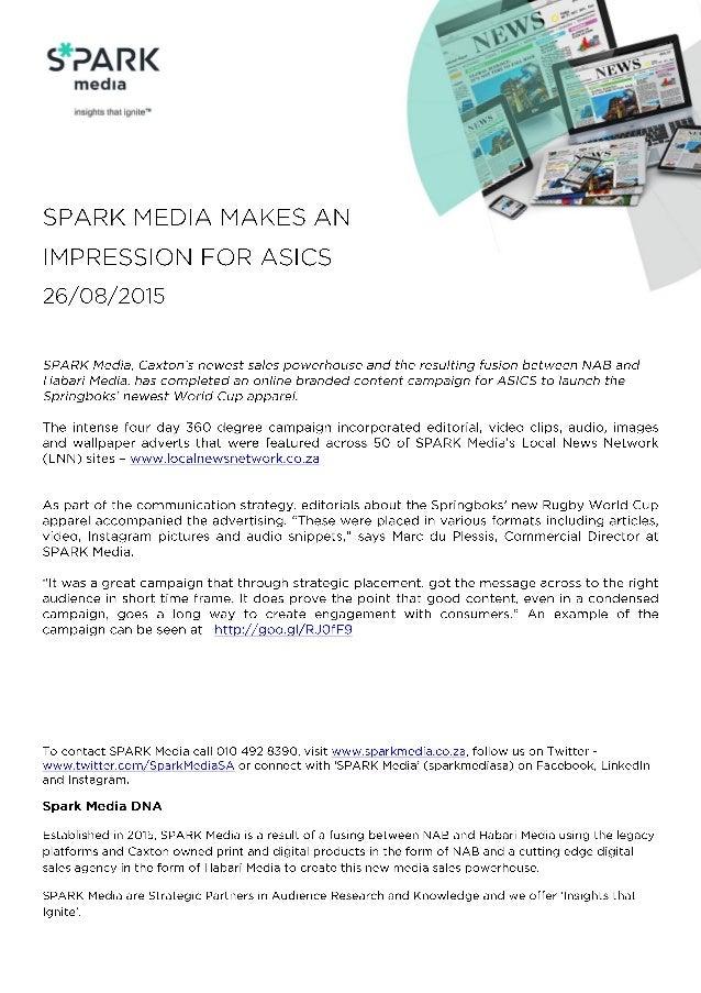 asics news articles