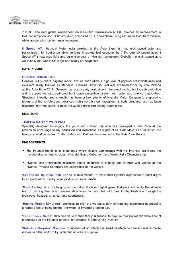 sales agent resume