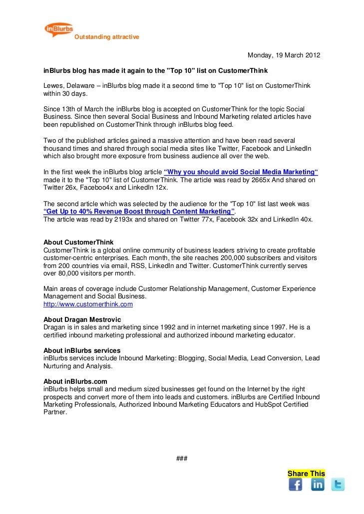 Outstanding attractive                                                                    Monday, 19 March 2012inBlurbs bl...