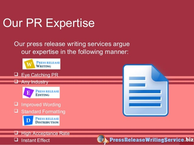 professional press release writers Creative boom: keep in mind these common mistakes before sending your press release to any arts and culture editors close writer and pr professional.
