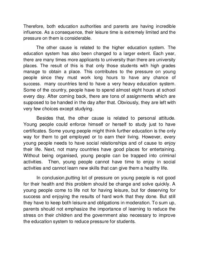 english assignment essay writing 3