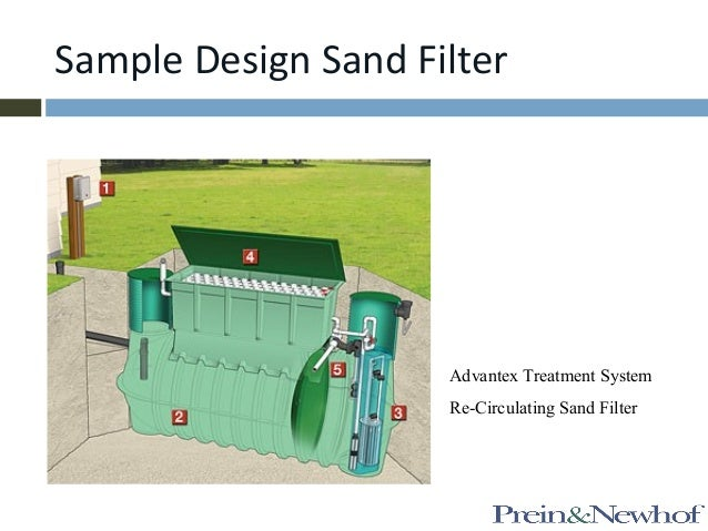Pressure Mound System Septic Installers Mike Schwartz P E