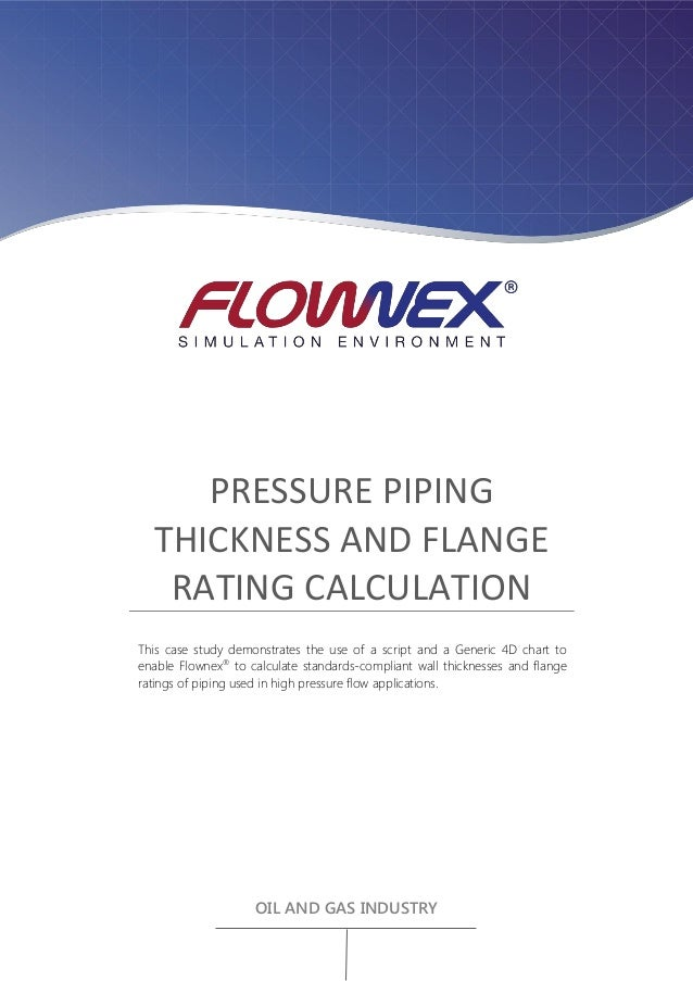 Asme / ansi flange ratings learn about pressure-temperature.