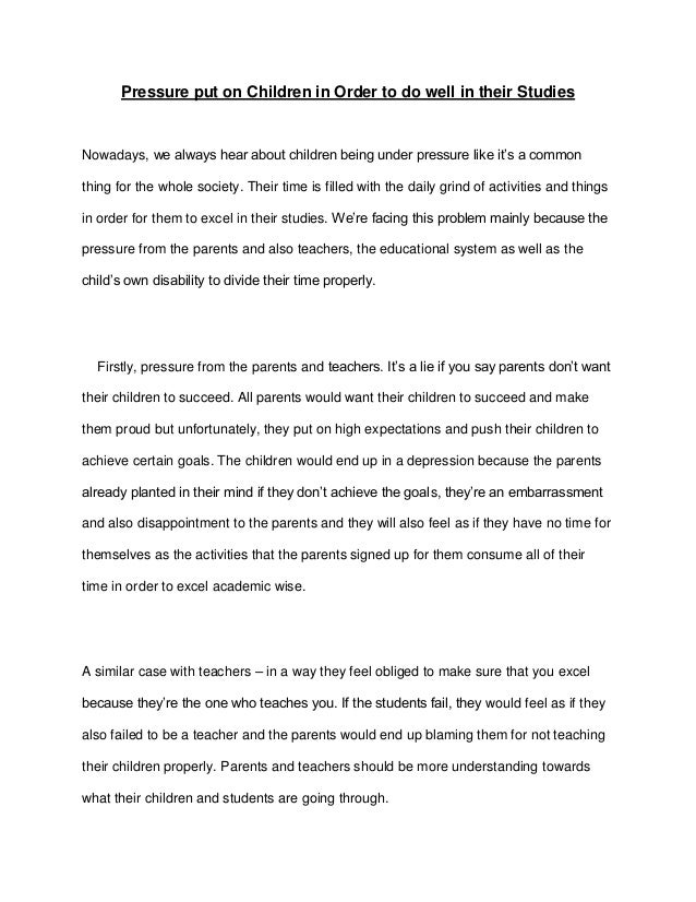 Long and Short Essay on Teacher in English