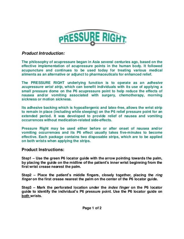 Product Introduction: The philosophy of acupressure began in Asia several centuries ago, based on the effective implementa...