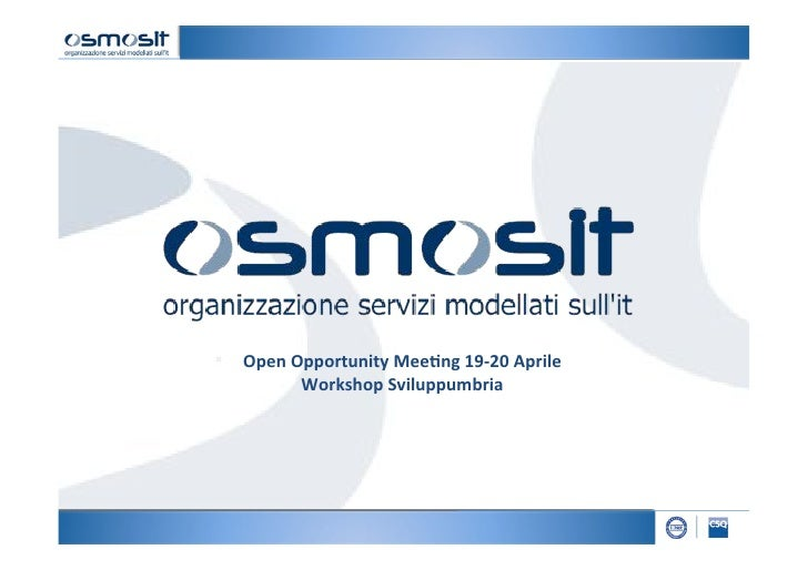 Open%Opportunity%Mee-ng%19120%Aprile%      Workshop%Sviluppumbria%