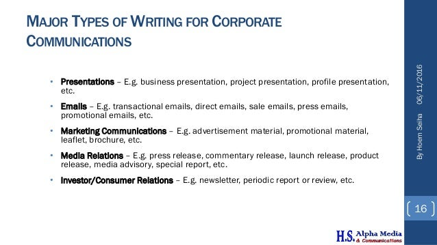 "pr communications process essay The term ""strategic communications"" has become popular over the last two decades it means infusing communications efforts with an agenda and a master plan typically, that master plan."