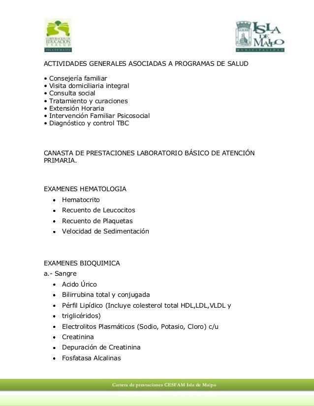 isla de maipo single parents File:comuna de isla de maiposvg from wikimedia commons svg locator maps of chile (single area scheme) isla de maipo hidden categories: cc-by-sa-25.