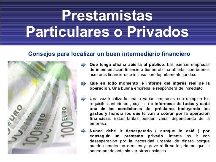 Prestamistas Particulares Prestamos Urgentes Prestamos Ico Ministerio Educacion