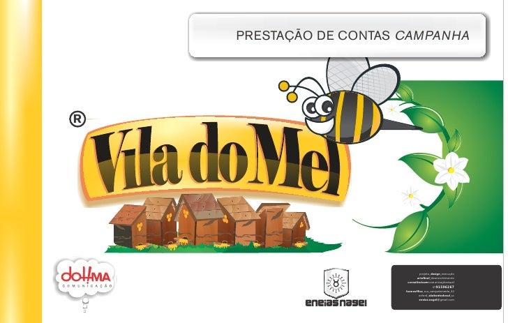 PRESTAÇÃO DE CONTAS CAMPANHA     R                                     projeto_design_execução                            ...