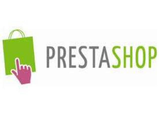 What is mean by Prestashop  • Prestashop is robust, professional grade e-Commerce shopping cart that you can download, ins...