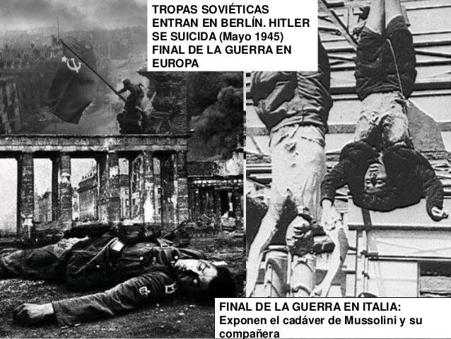 Fotos de la segunda guerra mundial normandia 24