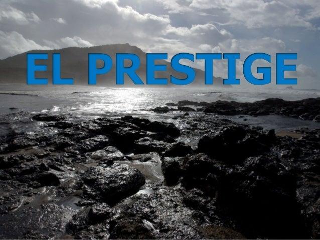 EMPRESA PROPIETARIA: Mare Shipping Inc , Liberia EMPRESA GESTORA: Universe Maritime , Grecia AGENCIA DE CLASIFICACIÓN: Ame...