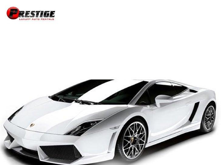 Exotic Luxury Sports Car Rentals In Miami Atlanta