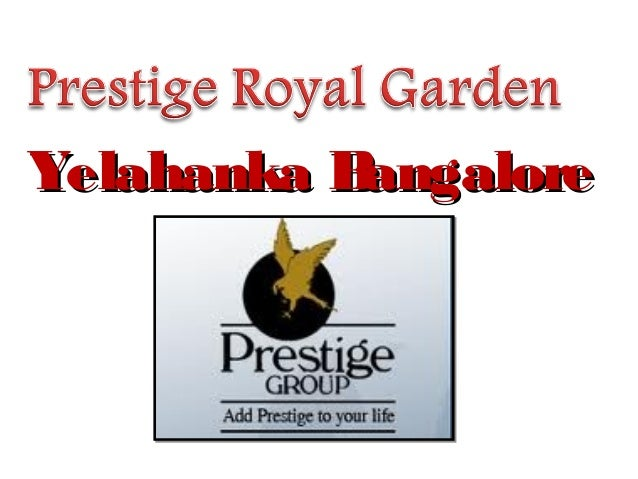 Yelahanka Bangalore