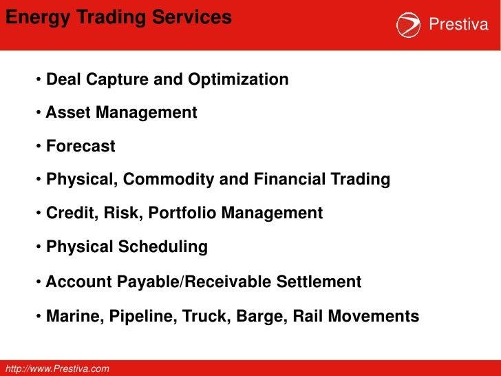 Bloomberg poms trading system
