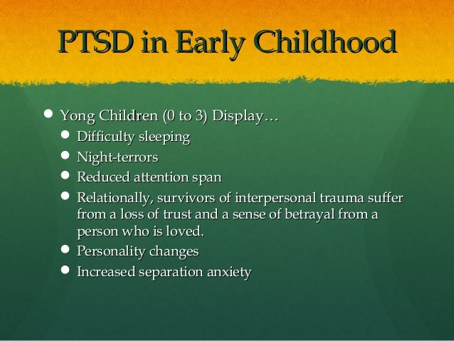 an overview of the psychological damage of divorce to children Children of divorce experience serious negative psychological consequences before, during and after the divorce these child psychology divorce consequences do not depend on the family conditions before the divorce.