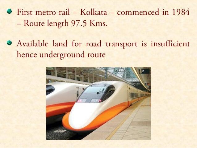 Prestressed concrete&metrorail 22-11-12 - 웹